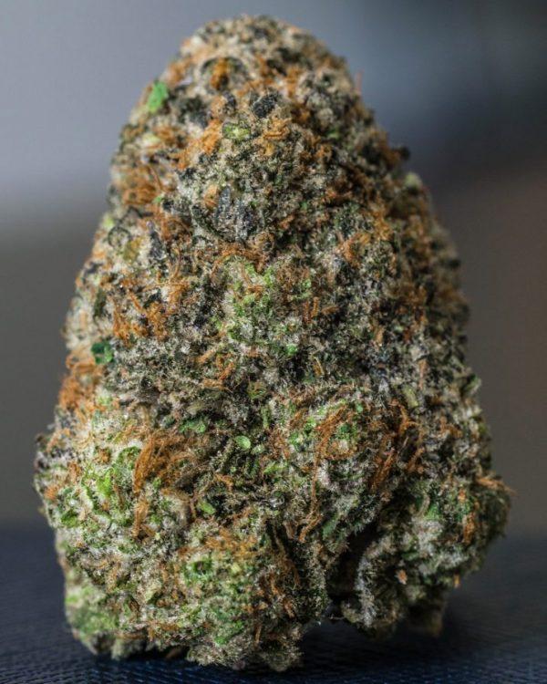 Marihuana Bestellen Online .